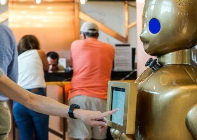 001_GrupoADD_Robot_para_Retail_Tokyo_Robot