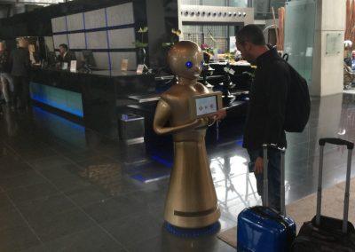 002c_GrupoADD_Robot_para_Hoteles_Tokyo_Robot