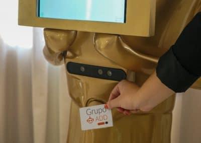 006_GrupoADD_Robot_para_Hoteles_Tokyo_Robot