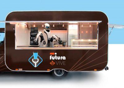 007_GrupoADD_Robot_para_Restaurantes
