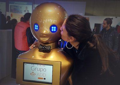 008_GrupoADD_Robot_para_Hoteles_Tokyo_Robot