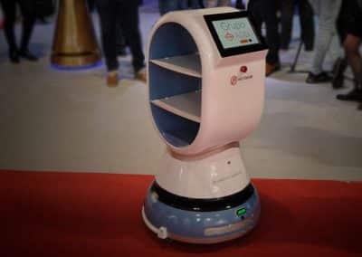 Robot-Servobot-Grupo-ADD_7