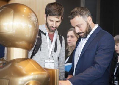 Tokyo-the-Robot-Golden-Edition-EU-Summit-Grupo-ADD