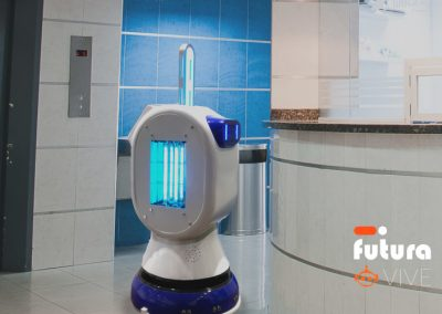 011_FuturaVIVE_Disinfection_Robots_Servobot_UVDisinfection